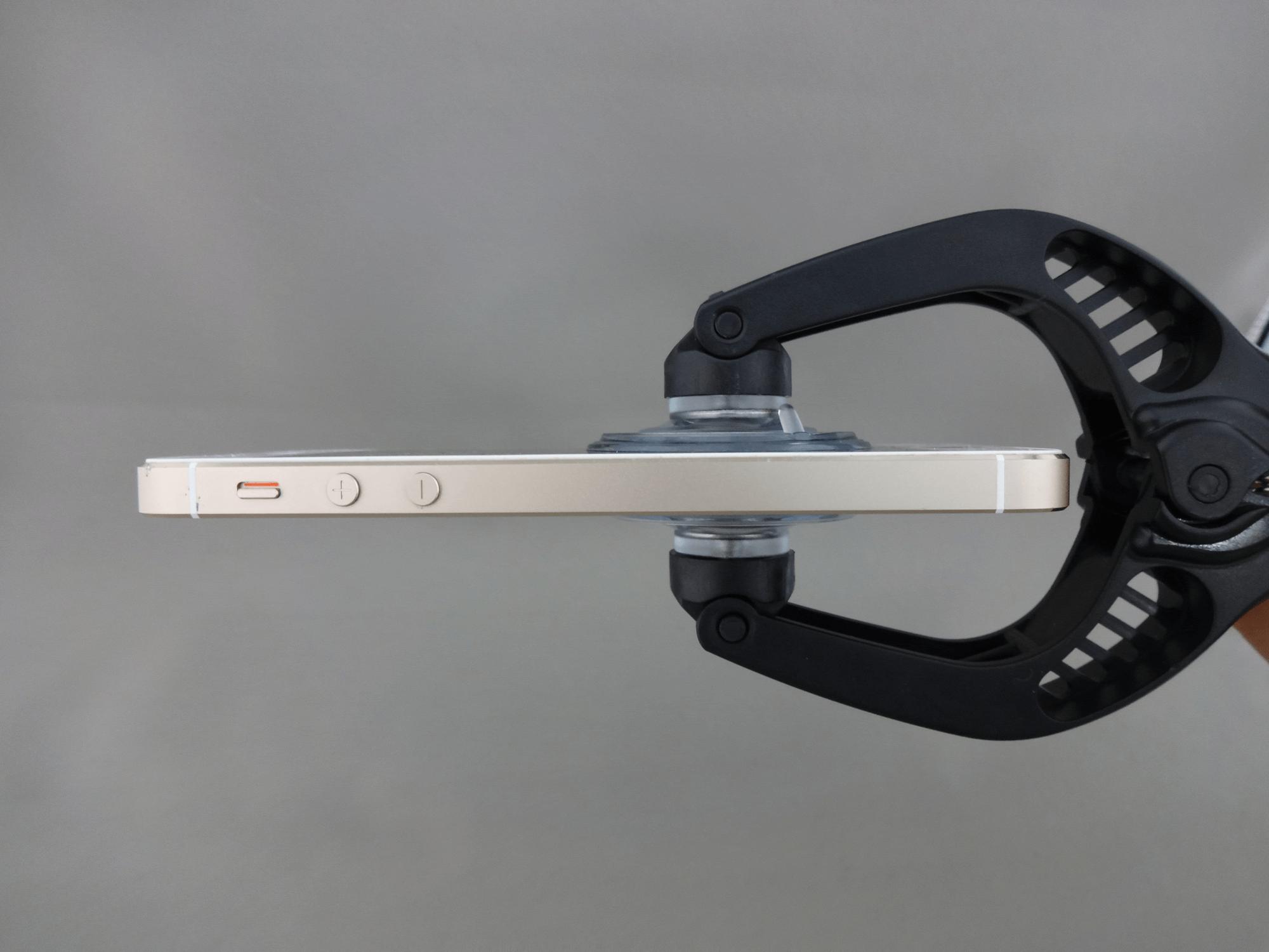 iPhone修理工具